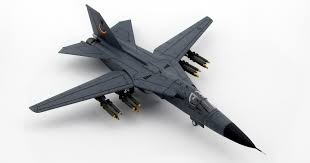 Finding Miniature Toy Model Suppliers